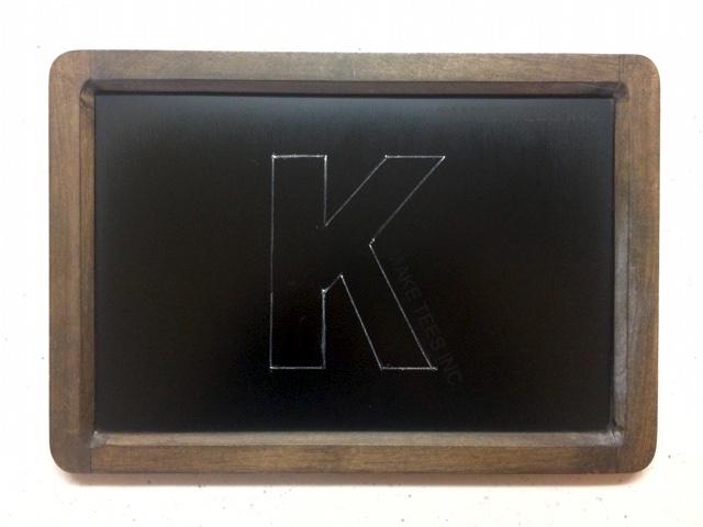 株式会社MAKE TEES,MAKE TEES,黒板Tシャツ,黒板アート,黒板チョークアート,POP TEE,CoCo,黒板アーティスト